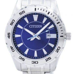 Citizen Quartz Analog BI1040-50L Men's Watch