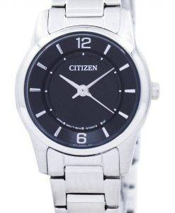 Citizen Quartz Analog ER0180-54E Women's Watch