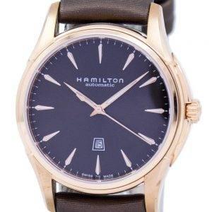 Hamilton Jazzmaster Viewmatic Automatic H32335971 Women's Watch