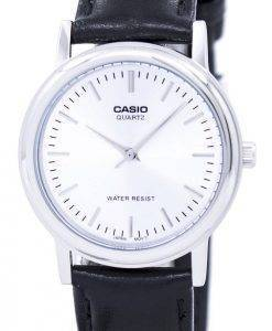 Casio Quartz Analog MTP-1095E-7A Men's Watch