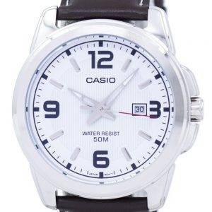 Casio Enticer Quartz MTP-1314L-7AV Men's Watch