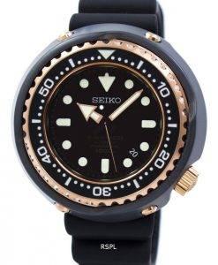 Seiko Prospex Marinemaster Limited Edition Automatic SBDX014G Men's Watch