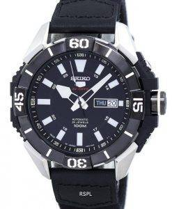 Seiko 5 Sports Automatic Japan Made SRP799 SRP799J1 SRP799J Men's Watch