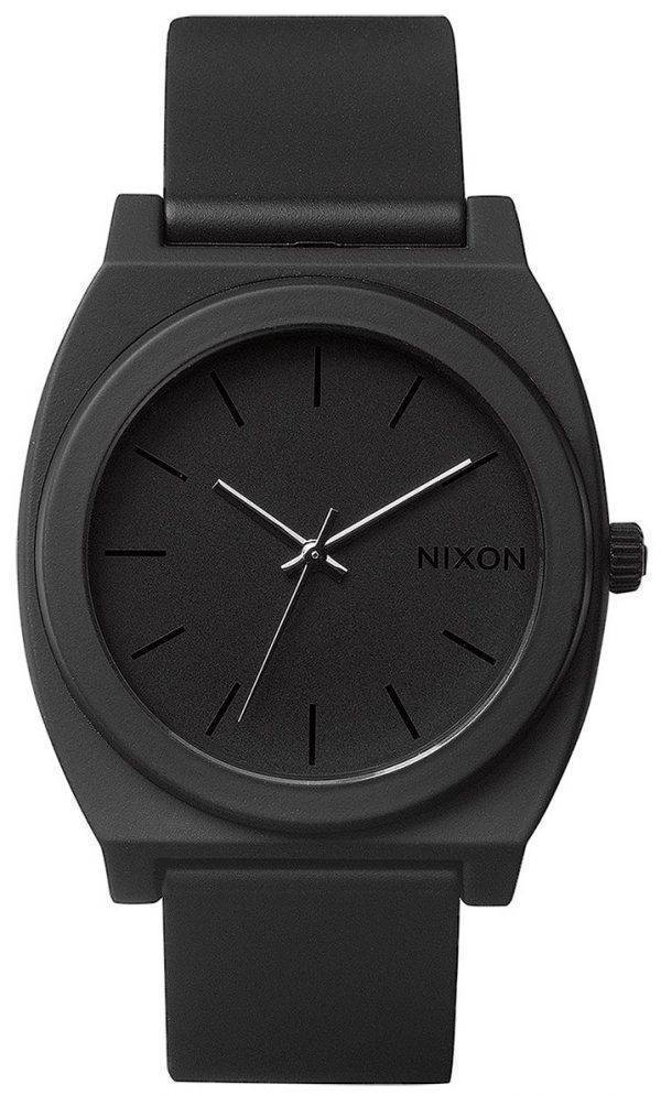 Nixon Time Teller P Quartz A119-524-00 Men's Watch