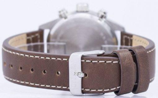 Citizen Chronograph Quartz AN3620-01H Men's Watch