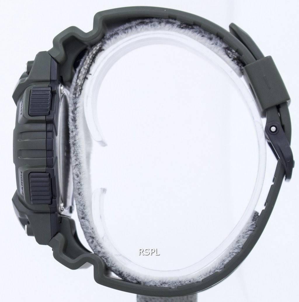 Harga Dan Spek Lyst G Shock 6900 Tough Solar In Black For Men Casio Analog And Digital Watch Aq S810w 3av Jam Tangan Pria Strap Rubber Hijau Illuminator Alarm