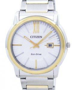 Citizen Eco-Drive AW1214-57A Men's Watch
