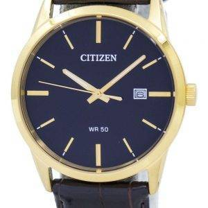 Citizen Quartz BI5002-06E Men's Watch