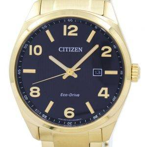 Citizen Eco-Drive BM7322-57E Men's Watch