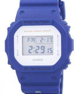Casio G-Shock Digital Shock Resistant Alarm DW-5600M-2 Men's Watch