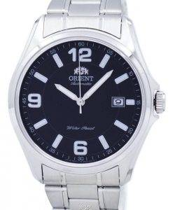 Orient Automatic ER2D007B Men's Watch