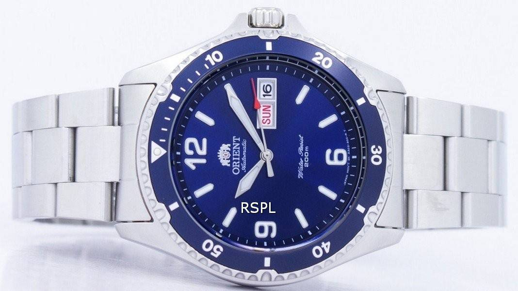 watches first diver seiko re ablogtowatch prospex creation