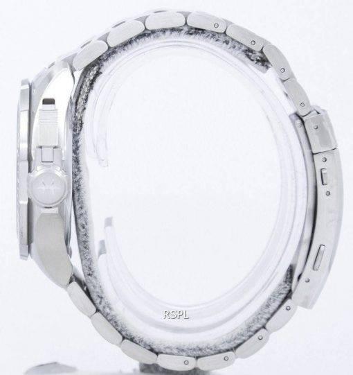 Hamilton Khaki Navy Frogman Automatic H77605135 Men's Watch