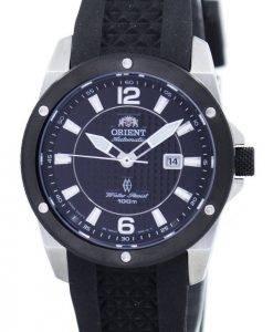 Orient Sports Automatic NR1H002B0 Women's Watch