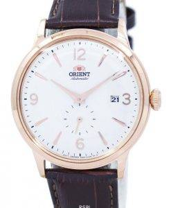 Orient Classic Automatic RA-AP0001S10B Men's Watch