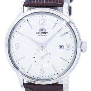 Orient Classic Automatic RA-AP0002S10B Men's Watch