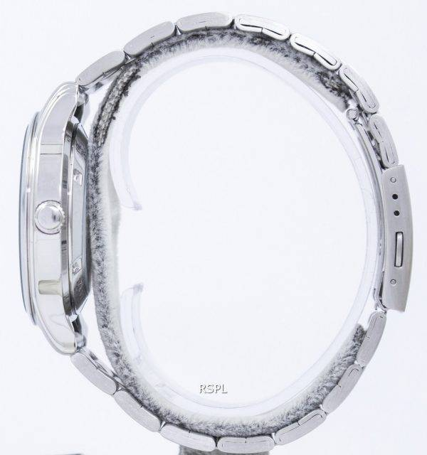 Seiko 5 Automatic Japan Made SNKP17J SNKP17J1 SNKP17J Men's Watch