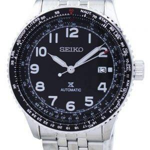 Seiko Prospex Automatic Japan Made SRPB57 SRPB57J1 SRPB57J Men's Watch