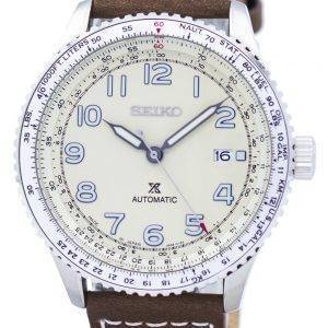 Seiko Prospex Automatic Japan Made SRPB59 SRPB59J1 SRPB59J Men's Watch
