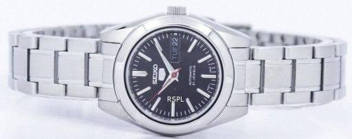 Seiko 5 Automatic SYMK17 SYMK17K1 SYMK17K Women's Watch