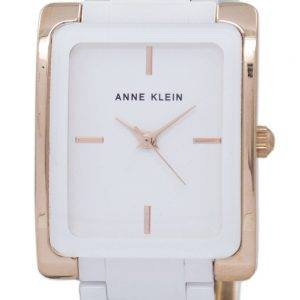 Anne Klein Quartz 2952WTRG Women's Watch