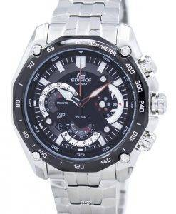 Casio Edifice Chronograph EF-550D-1AVDF EF-550D-1 Mens Watch