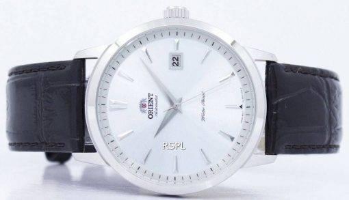 Orient Automatic ER27007W Mens Watch