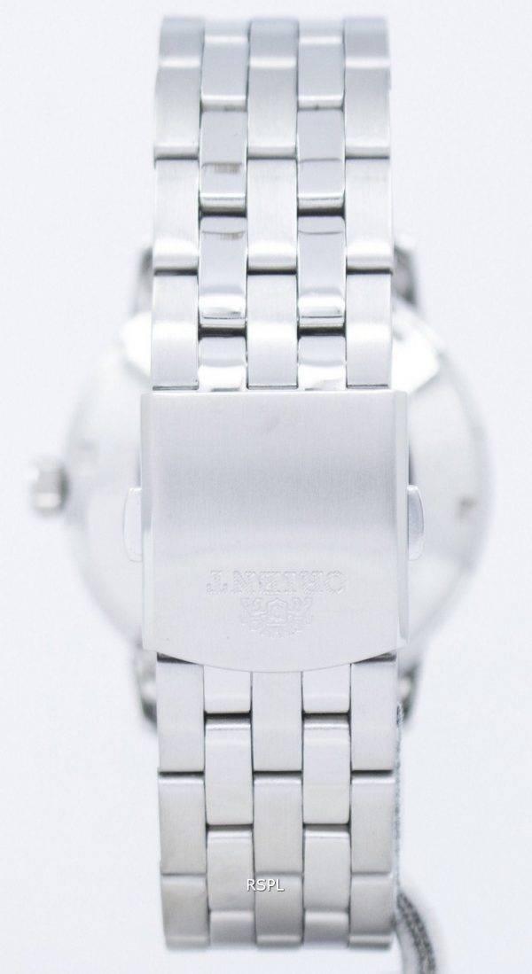 Orient Automatic ER27009B Men's Watch