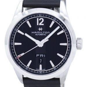 Hamilton Broadway Automatic H43515735 Men's Watch