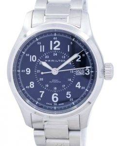 Hamilton Khaki Field Automatic H70305143 Men's Watch
