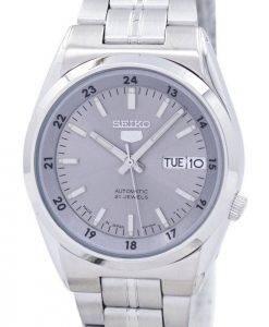 Seiko 5 Automatic Japan Made SNK561 SNK561J1 SNK561J Men's Watch