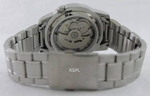Seiko 5 Automatic 21 Jewels SNKK31K1 SNKK31K SNKK31 Mens Watch