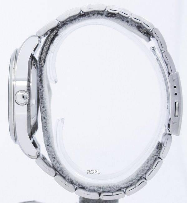 Seiko 5 Automatic Japan Made SNKP05 SNKP05J1 SNKP05J Men's Watch