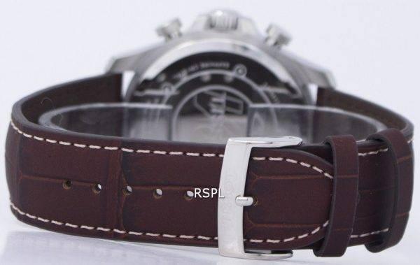 Tissot T-Sport V8 Chronograph Quartz T106.417.16.262.00 T1064171626200 Men's Watch