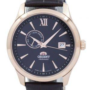 Orient Automatic FAL00004B0 Men's Watch
