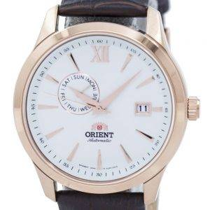 Orient Automatic FAL00004W0 Men's Watch