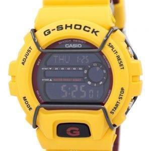 Casio G-Shock G-Lide Shock Resistant Digital GLS-6900-9DR GLS6900-9DR Men's Watch