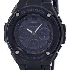 Casio G-Shock Shock Resistant Tough Solar GST-S300G-1A1DR GSTS300G-1A1DR Men's Watch