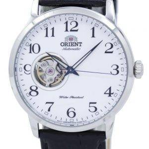 Orient Classic Automatic RA-AG0009S10B Men's Watch