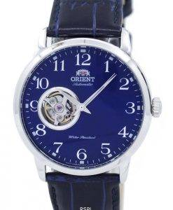 Orient Classic Automatic RA-AG0011L10B Men's Watch