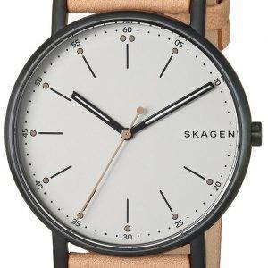 Skagen Signatur Analog Quartz SKW6352 Men's Watch