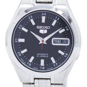 Seiko 5 Automatic Japan Made SNKG23 SNKG23J1 SNKG23J Men's Watch