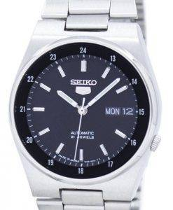 Seiko 5 Automatic Japan Made SNXM19J5 Men's Watch