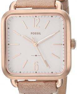 Fossil Micah Quartz ES4254 Women's Watch