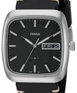 Fossil Rutherford Quartz FS5330 Men's Watch
