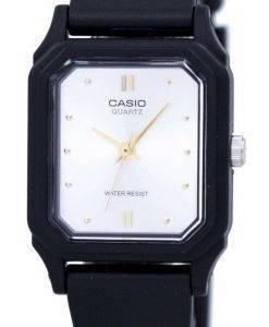 Casio Analog Quartz LQ-142E-7A LQ142E-7A Women's Watch