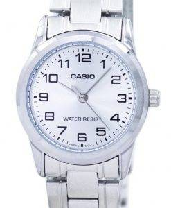 Casio Analog Quartz LTP-V001D-7B LTPV001D-7B Women's Watch