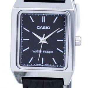 Casio Analog Quartz LTP-V007L-1E LTPV007L-1E Women's Watch