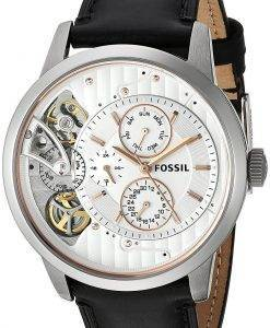 Fossil Townsman Twist Multifunction Analog Quartz ME1164 Men's Watch