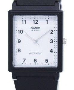 Casio Analog Quartz MQ-27-7B MQ27-7B Men's Watch